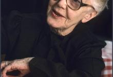 Beloved Story Teller Alice Kane