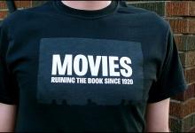 Film History 101
