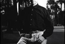 Filmmaker John Dahl